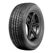 Continental ContiCrossContact LX Sport, 285/40 R22 XL