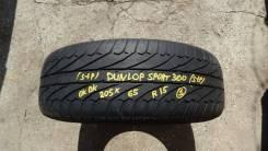 Dunlop SP Sport 300, 205/65 R15