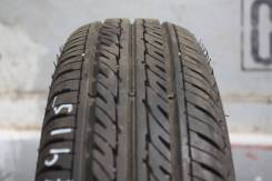 Goodyear GT-Eco Stage, 145/80R13