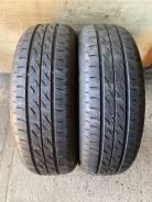 Bridgestone Nextry Ecopia, 175/60R16