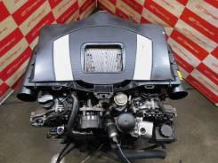 Двигатель Mercedes, 272.943   Установка   Гарантия до 100 дней A2720106702