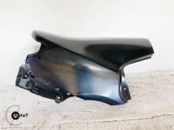 Крыло заднее правое Toyota Camry (2011 - 2018) оригинал