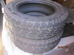 Bridgestone Dueler A/T, 215/65 R16