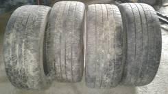 Pirelli Scorpion Zero, 255/55 R18