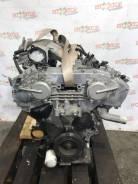 Двигатель VQ23DE пробег 78 000 км по Японии