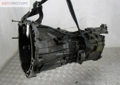МКПП 5-ст. Suzuki Grand Vitara 2, 2007, 1.9 л, дизель