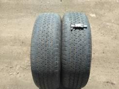 Bridgestone SF-322, 215/70r15