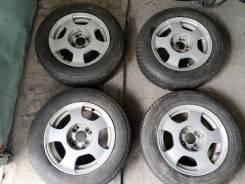 Продам летние колеса 185/65/R14, 4x100 и 4х114,3
