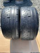 Dunlop Direzza, 245/40 R18