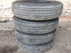 Bridgestone Ecopia, 165R14