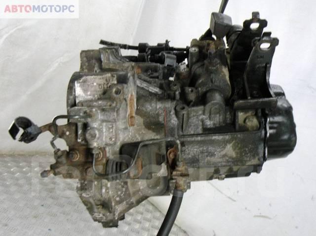 МКПП 5 ст. Toyota Avensis T25, 2004, 2 л, дизель (E 350 A, 303002D11)
