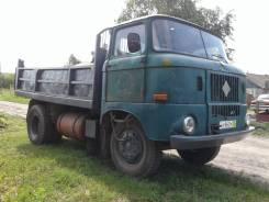 IFA. Продается грузовик ИФА, 5 000кг., 4x2