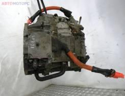 АКПП Toyota Prius Xw20, 2005, 1.5 л, бензин (3CM, 3090047040)
