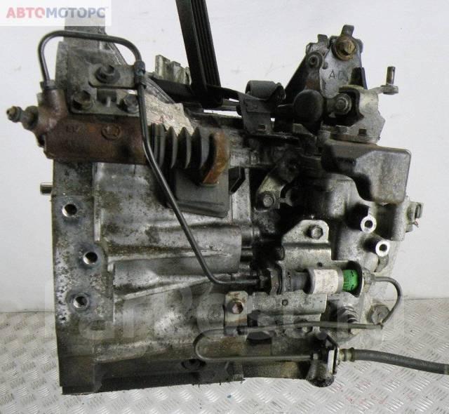 МКПП 6-ст. Toyota Auris E150, 2007, 2 л, дизель (3030012B30)