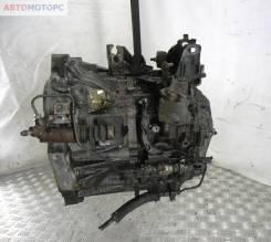 МКПП 6-ст. Toyota Avensis T25, 2007, 2 л, дизель (303002D151)