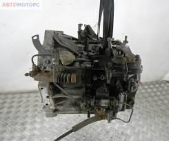 МКПП 6-ст. Toyota Avensis T25, 2008, 2 л, дизель (303002D151)