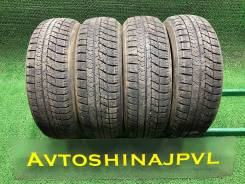 Bridgestone Blizzak VRX, (A5001) 165/60R14