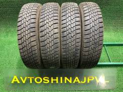 Goodyear Ice Navi 6, (A5004) 155/80R13
