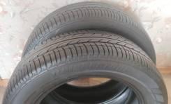 Bridgestone Ecopia EP25, 175/65 R15 84H