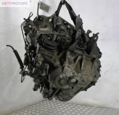 МКПП 6-ст. Toyota Avensis T25, 2007, 2.2 л, дизель (25150 2K)