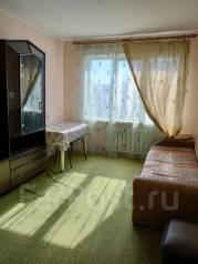 Гостинка, проспект Красного Знамени 133/4. Третья рабочая, частное лицо, 24,0кв.м. Вторая фотография комнаты