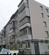 3-комнатная, улица Котельникова 20. Баляева, агентство, 61,0кв.м. Дом снаружи