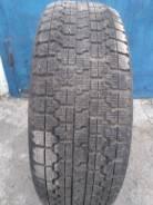 Bridgestone Blizzak, 205/65R15