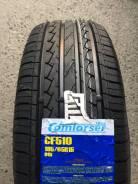 Comforser CF510, 195/65 R15