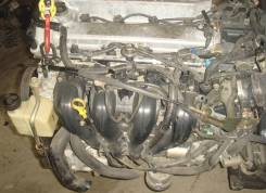 Двигатель L3 Mazda 6 Atenza GG GY