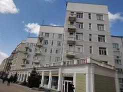 2-комнатная, улица Муравьёва-Амурского 25. Центральный, агентство, 43,0кв.м.