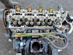 Продам двигатель Honda D15B Civic EU/ES