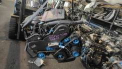 Двигатель 2MZFE Toyota MCV21