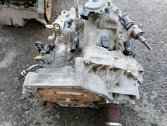 Продам АКПП MLYA на Honda Civic EU1, EU3, ES1, ES3 D15B, D17A