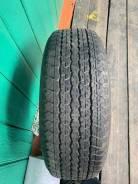 Bridgestone Dueler H/T, 265/65R17 112H