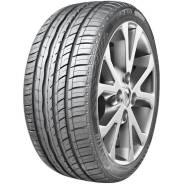 RoadX Rxmotion U11, 205/55 R16 91V