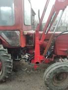 ВТЗ Т-25А. Продаётся трактор Т-25, 25,00л.с.