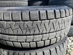 Колеса 185/65R15 Pirelli Ice Asimmetrico