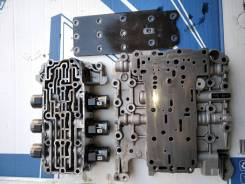 Гидроблок АКПП F5A51 Mitsubishi Diamante 6G73 2WD MD758803