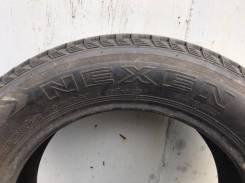 Nexen, P 235/60R18