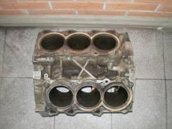 Блок цилиндров ДВС VQ35HR 11000EY00A