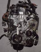 Двигатель Mazda S5-DPTS турбо дизель Mazda CX-3 DK