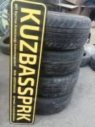 Dunlop SP Sport, 205 60 16