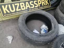 Dunlop SP Sport LM704, 205 55 16