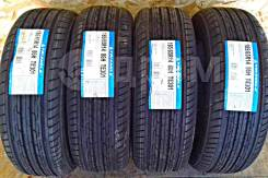 Triangle Group TE301, 185/65 R14