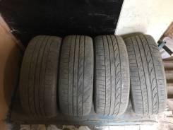 Bridgestone Potenza RE050A, 215/50 R17