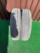 Bridgestone Nextry Ecopia, 145/80 R13