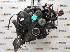 Двигатель Audi A4(B5) 2000, 1.9 л, Дизель (AJM456864)