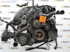 Двигатель BMW 3-serie (E46) 2003, 2.5 л, Бензин (256S5)