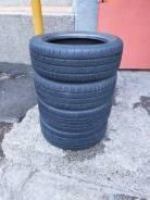Bridgestone Nextry Ecopia, 195/55 R16