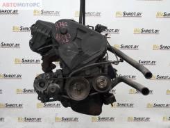 Двигатель Audi 80(B3) 1989, 1.6 л, Дизель (JK512506)